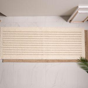 아이티알,LL 심플주방 매트 45x120cm