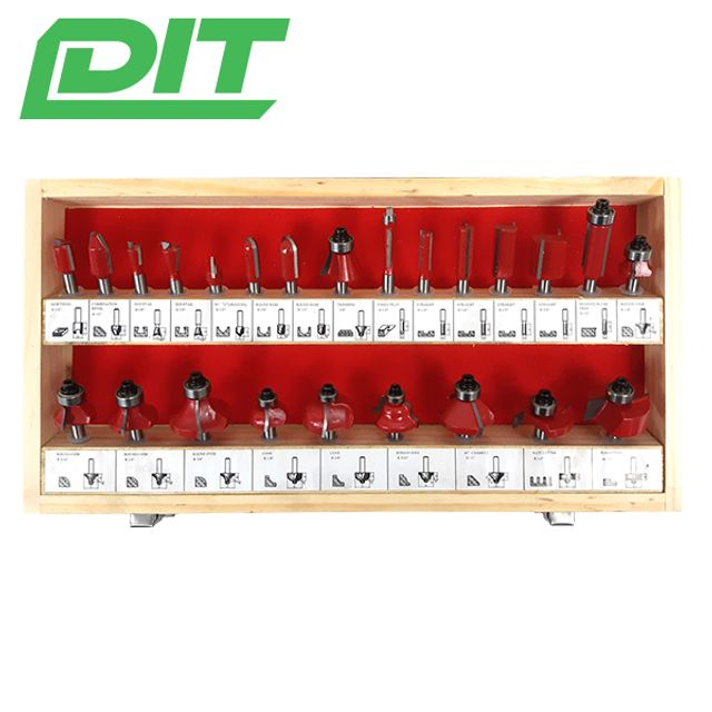 트리머날세트 DT0624 DIT트리머날