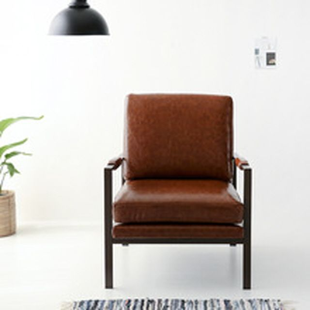 ASHLEY ACCENT CHAIR 견고한 의자 A3000023PEACEMAKER