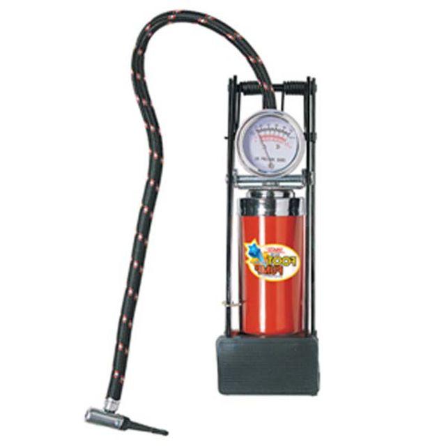 스마토 외발 펌프 SM-FP1