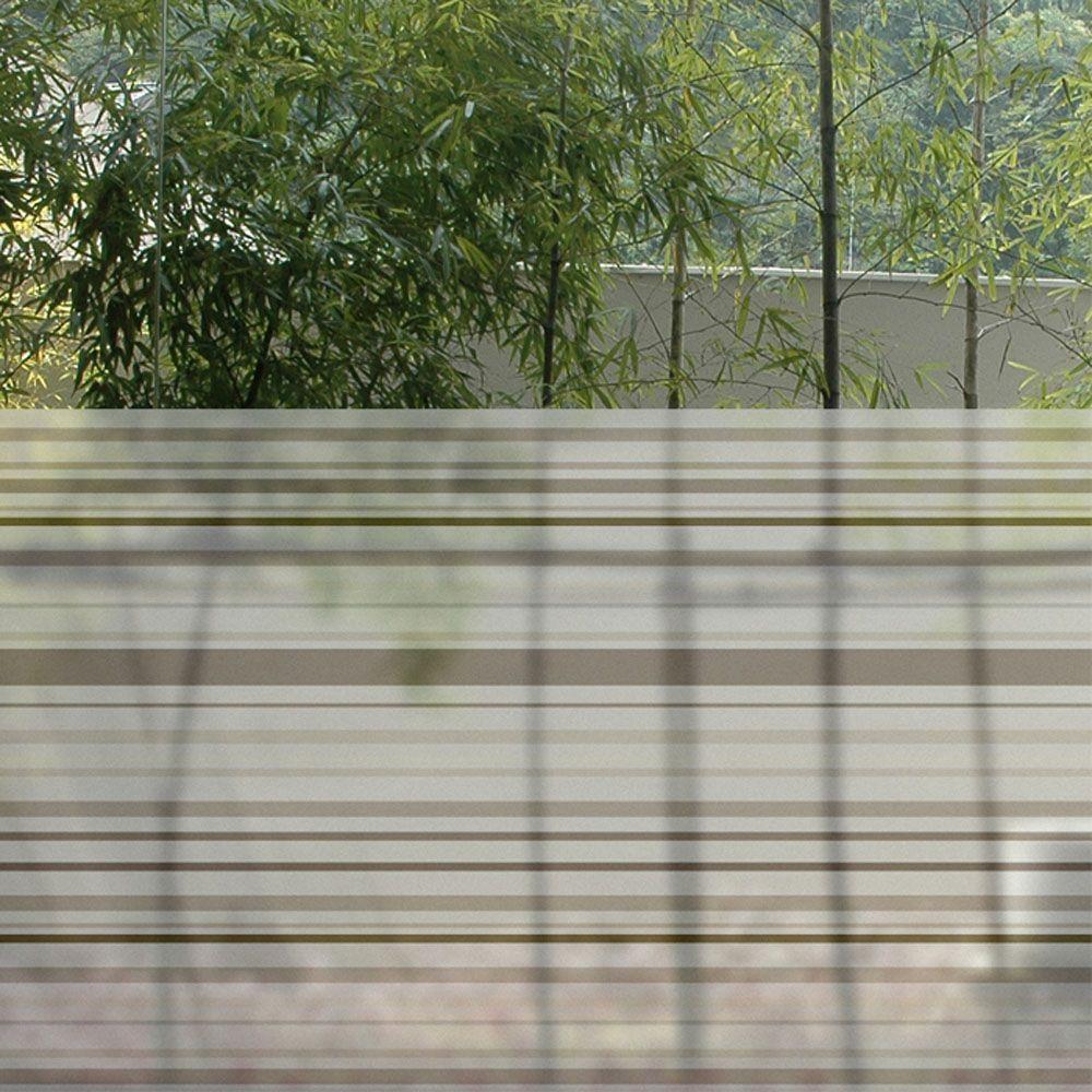 안개시트 칼라_브라운 스트라이프_C02_W120xH180cm