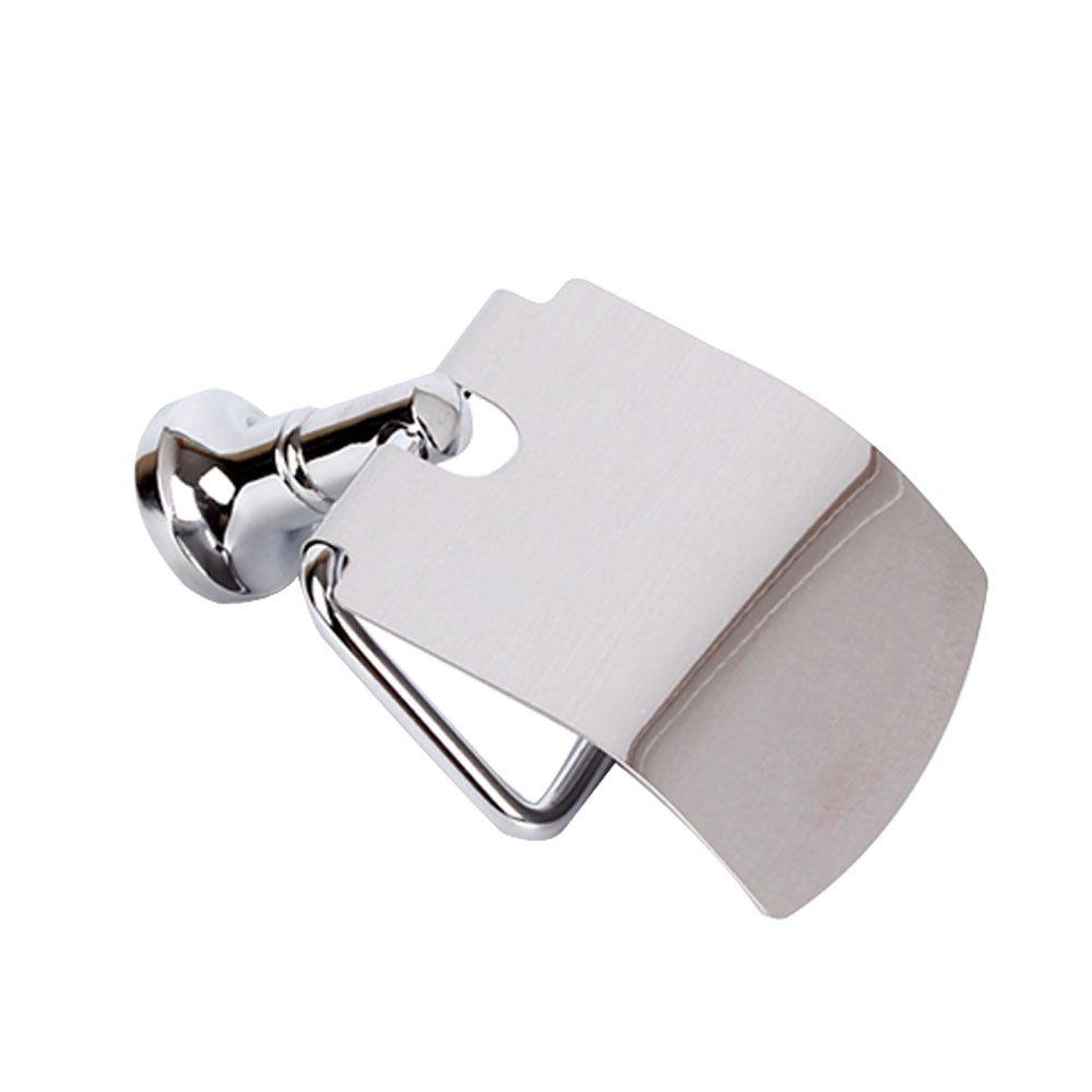 휴지걸이001-욕실화장실 스텐 벽걸이 화장지걸이 티슈