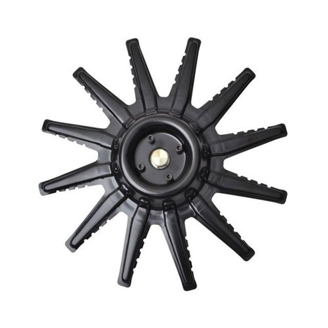 예초기 안전판 기타작업자재 공구 철물 DIY DIY용품