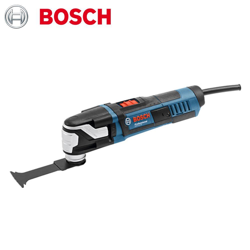 보쉬 전기 만능커터 GOP55-36 스타락 멀티커터