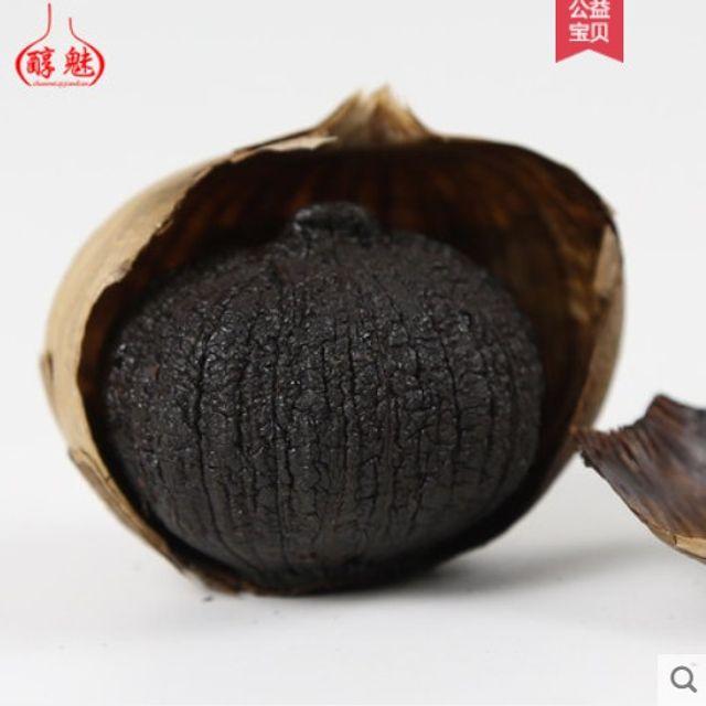 발효식품 생활건강식품 흑마늘 1000g
