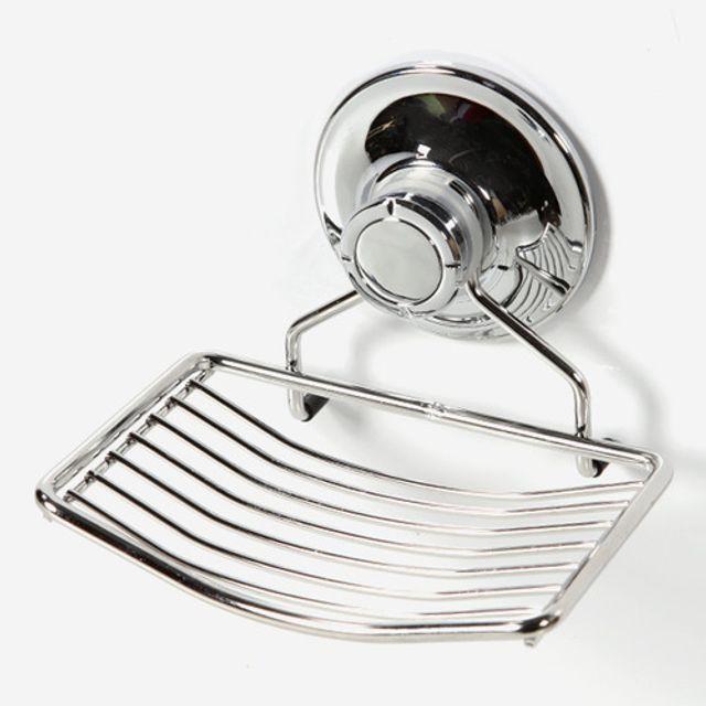 마켓비 QQUAC 비누받침 비누케이스 욕실악세사리