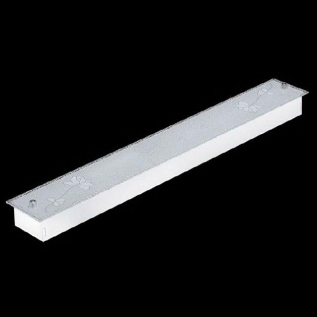 아파트 빌라 가정집 팬션 LED 주방등 (LED 30W)