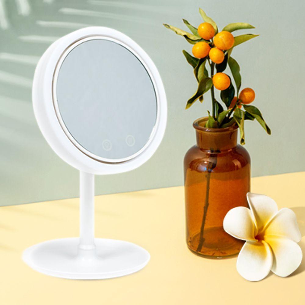 화장대거울LED거울화장거울미용거울LED바람나오는거울