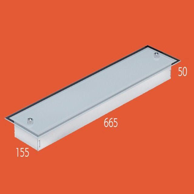 아파트 빌라 가정집 클럭 욕실등 LED 30W 절전형
