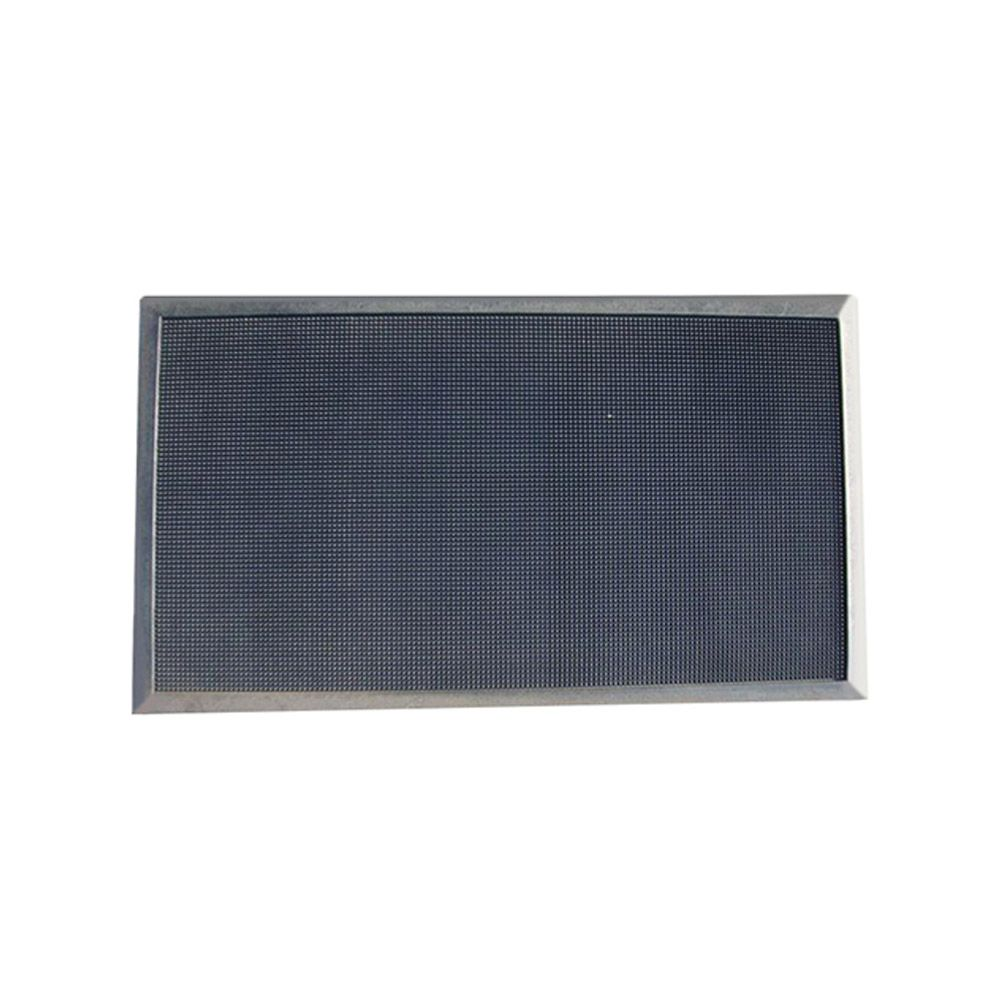 스마토고무판 고무매트 다용도 대형 1500x900