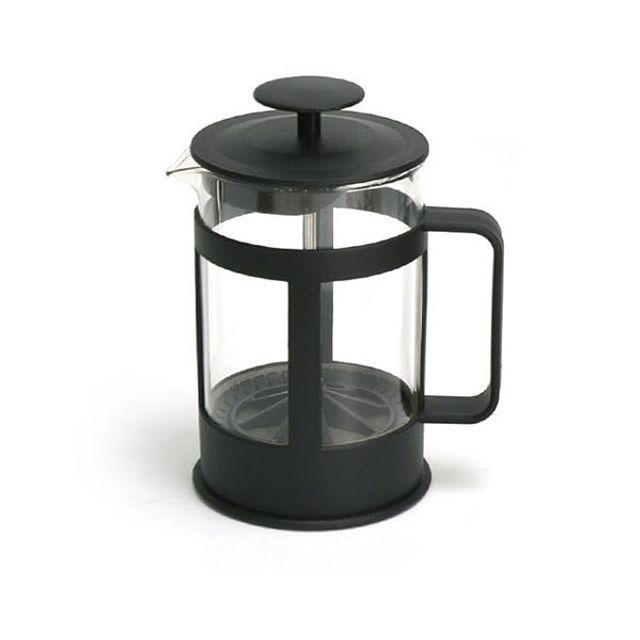 커피추출기 커피프레스 핸드드립퍼-800ml 프렌치프레스 홈카페 커피용품 핸드드립퍼