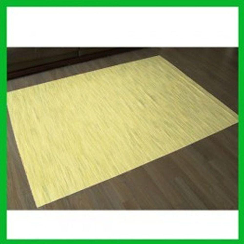 (대숲소리)담양 대자리- 민무늬(180cmx270cm)