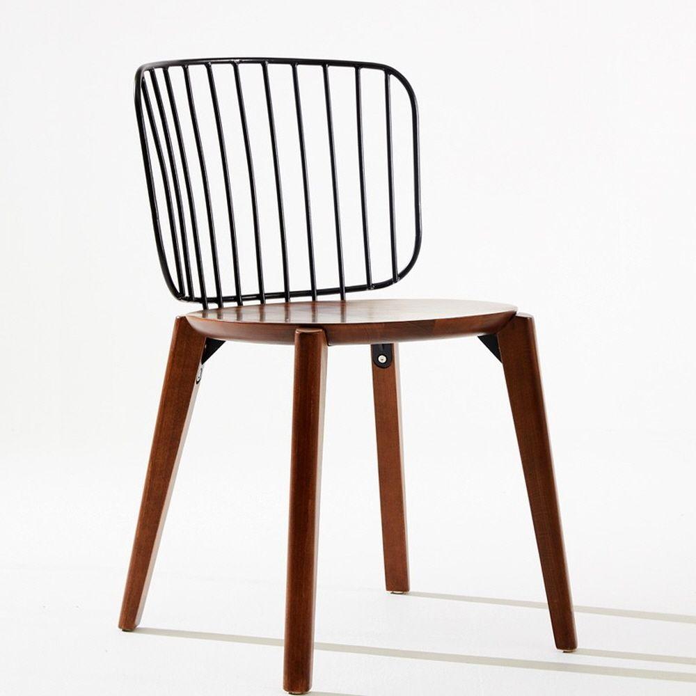 튼튼한 등받이 인체공학 디자인 프리미엄 이쁜 의자