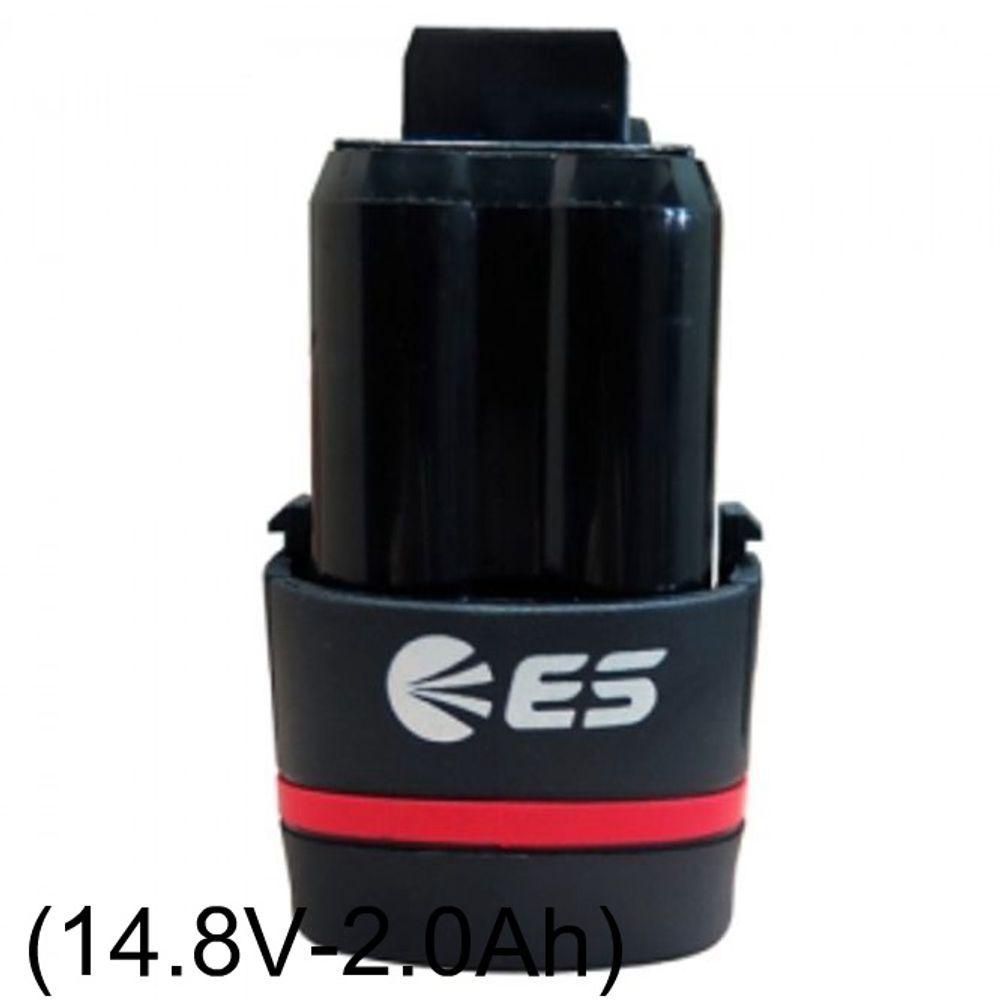 ES산전 리튬이온 배터리 EP914L20 (14.8V-2.0Ah)