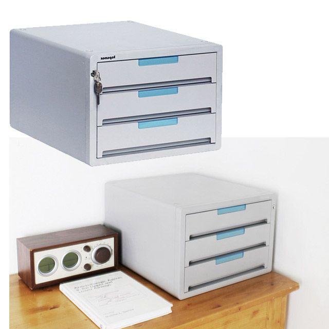 서류 보관함 문서 정리함 화일 꽂이 박스 사무실 서랍