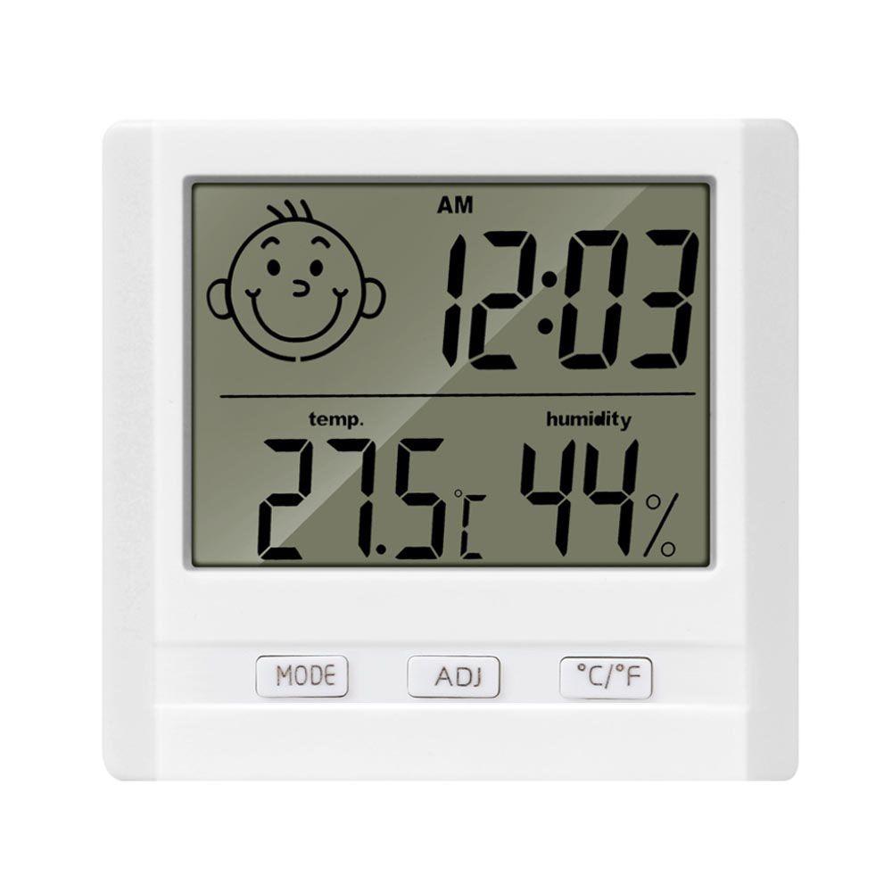 벽걸이온습도계,습도측정기,온도측정기,실내온도계,온습도측정기,온도계습도계,습도계,스탠드온습도계,습도기,디지털온습도계,온도기,온도계,온습도계