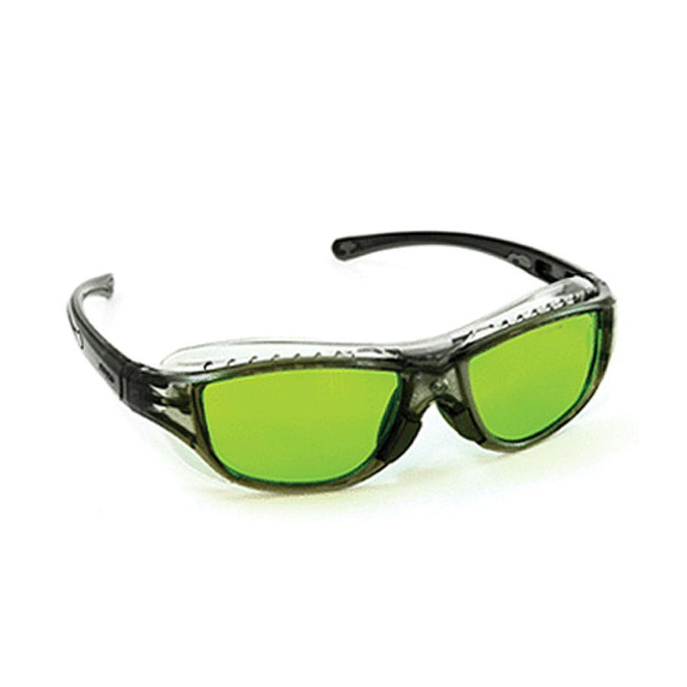 자외선차단 렌즈교환가능 현장필수품 안전 보호안경