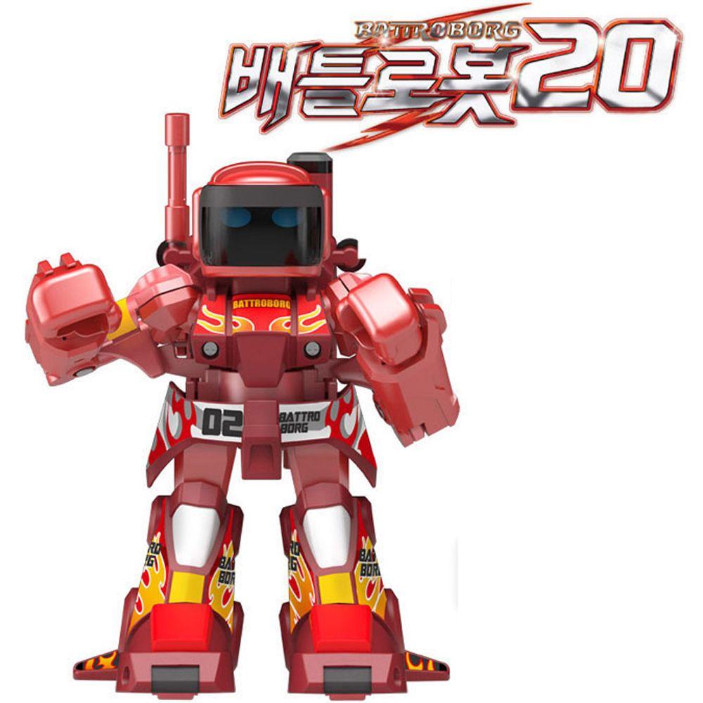 리모콘 모션 인식 로봇 장난감 어린이날 선물 로보트장난감 움직이는장난감 인기장난감 장난감로봇