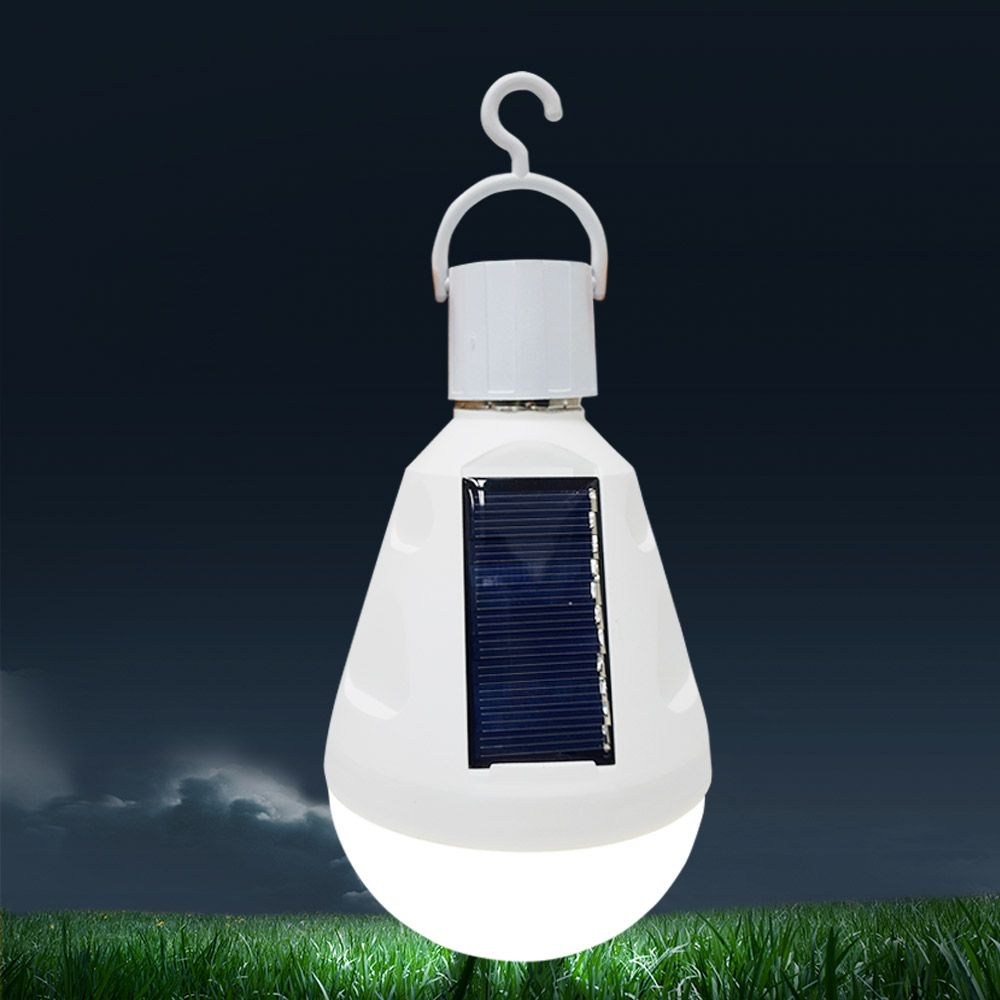 태양열 LED 정원등 SL-1229 야외조명 태양광가로등