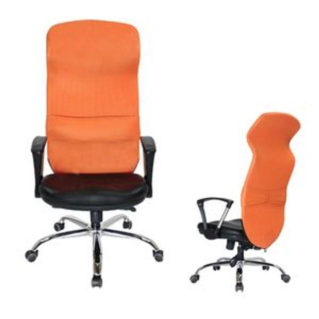 중 고등 학생 메쉬 공부 책상 의자 편안한 높낮이