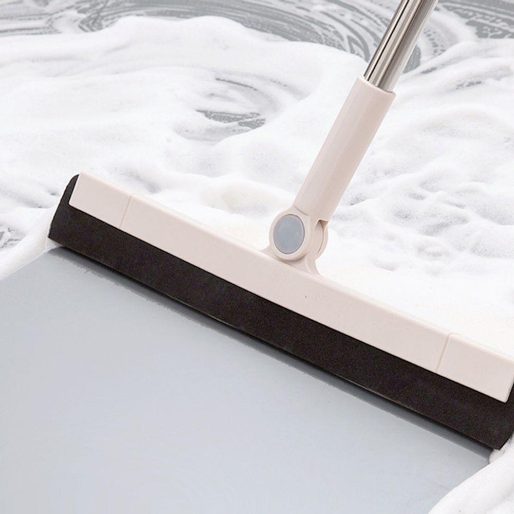 화장실 욕실 물기제거 와이퍼 롱 스퀴지 DD-10544