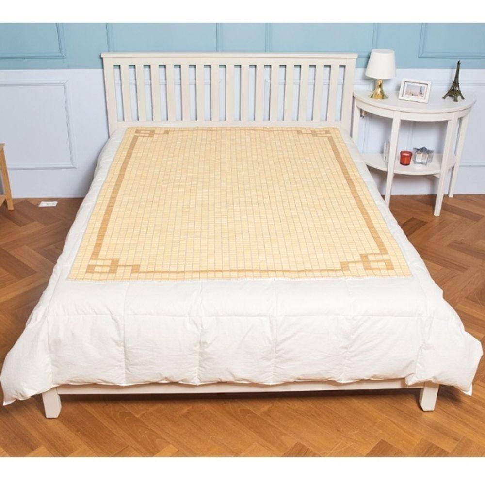 바닥 매트 침대 쇼파 기본 마작자리 중 135x180cm