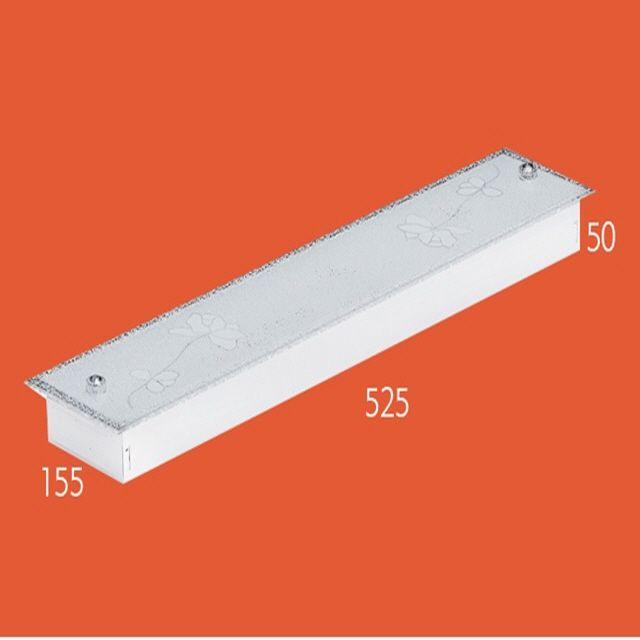 아파트 빌라 가정집 로즈 욕실등 LED 30W 절전형