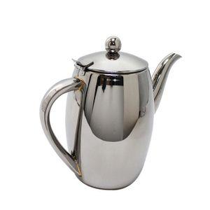 커피포트 워러포트 1.6L 포트 피쳐 포트류 주방용품