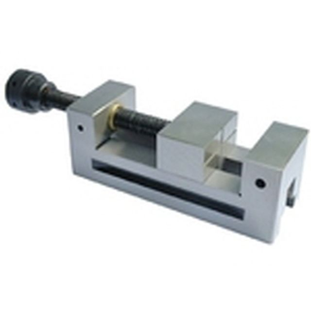 산업 공구 핸들형 정밀 연마 바이스 용접용품 장비