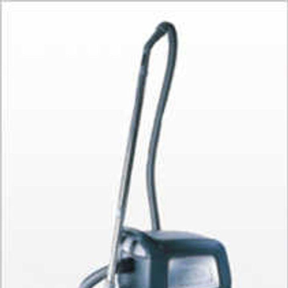 공업용 청소기 저소음 업소용 산업용 청소기 10L