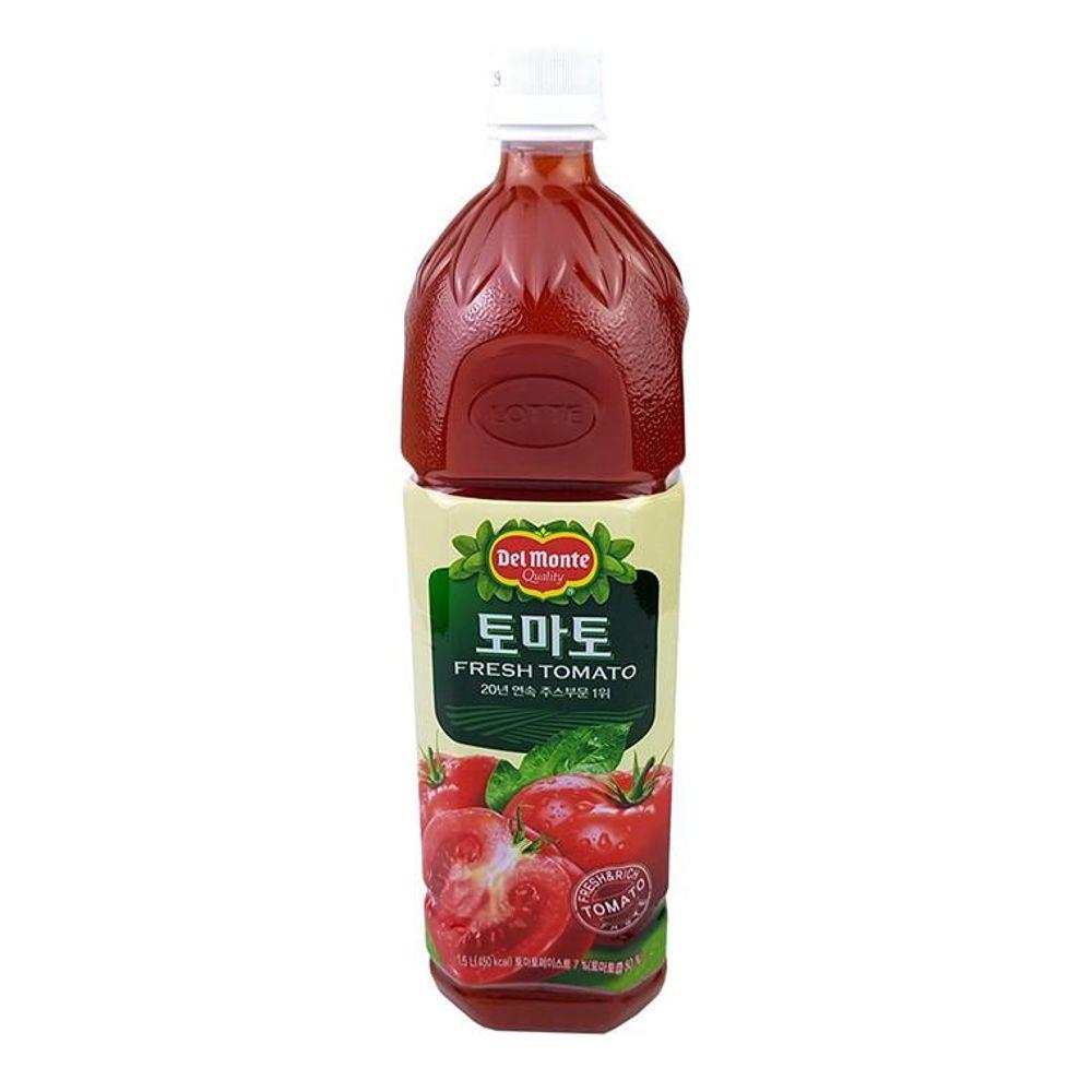 DM018 토마토 1.5L