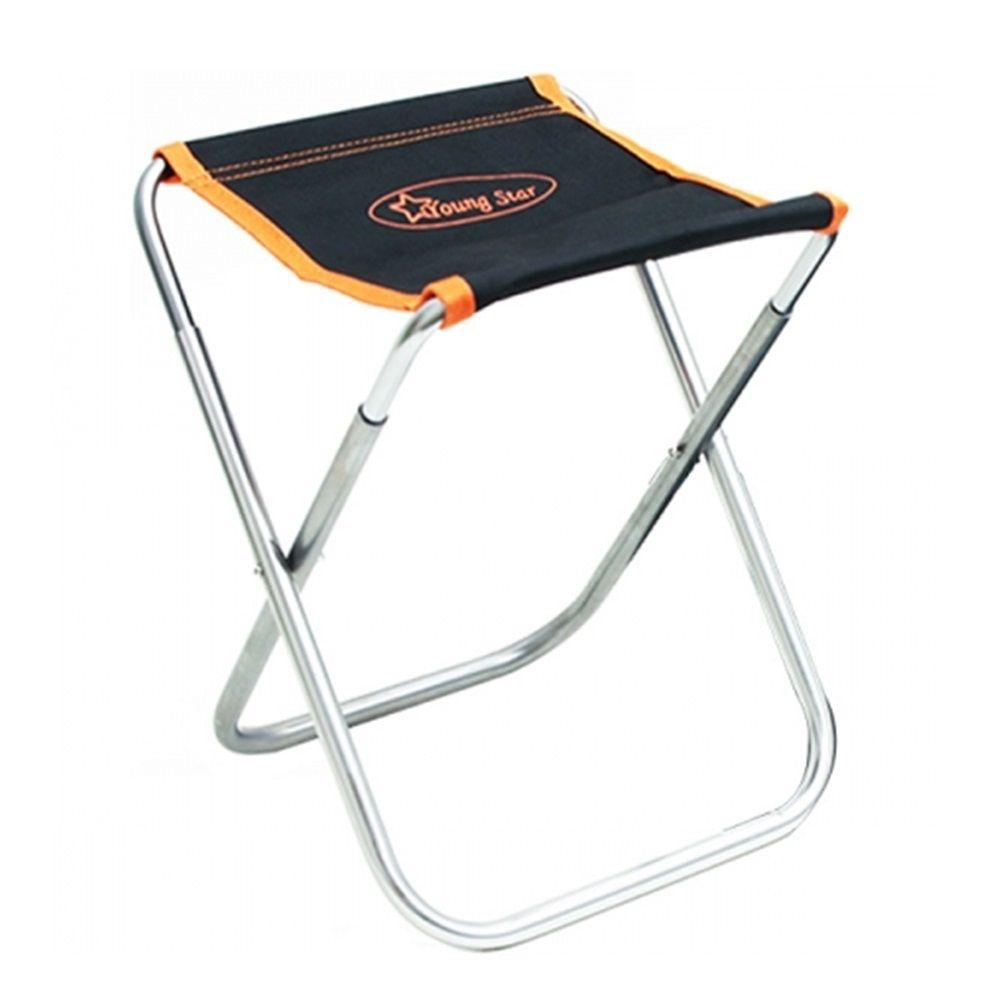 휴대용접이식의자(중) 낚시의자 캠핑의자