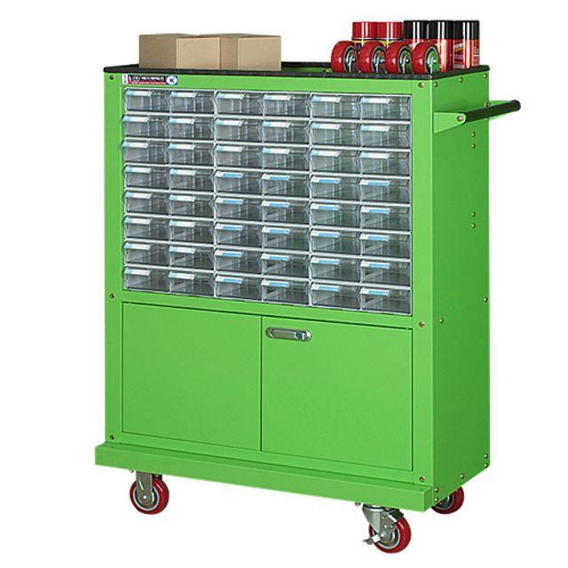에스엔에스_중량형전자부품함_SE-M24SC_880X400X1215