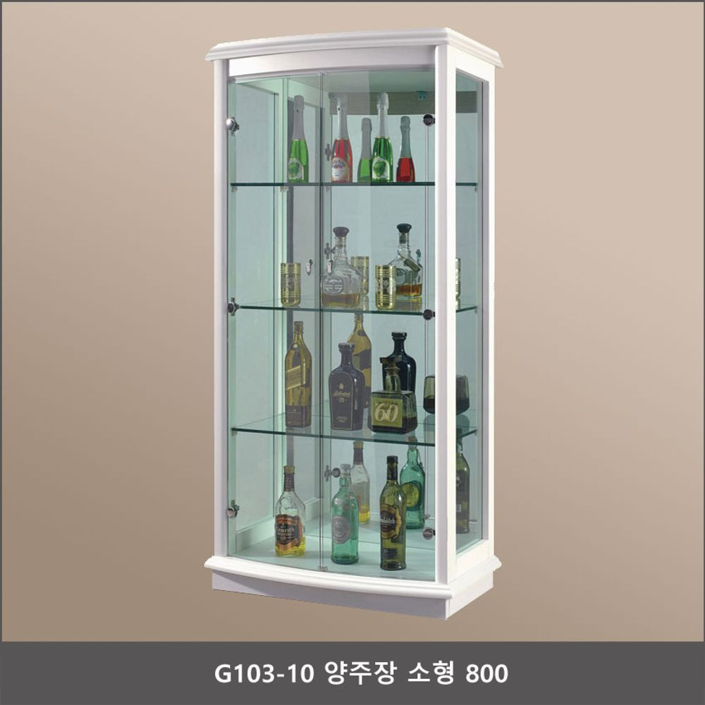 G103-10 양주장 소형 800
