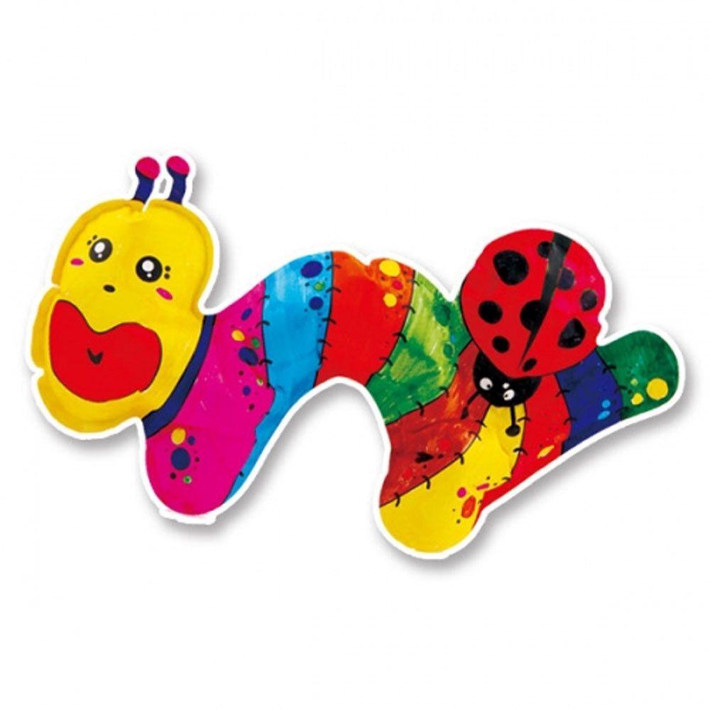 어린이집,유치원,창의력놀이,만들기,색칠연습