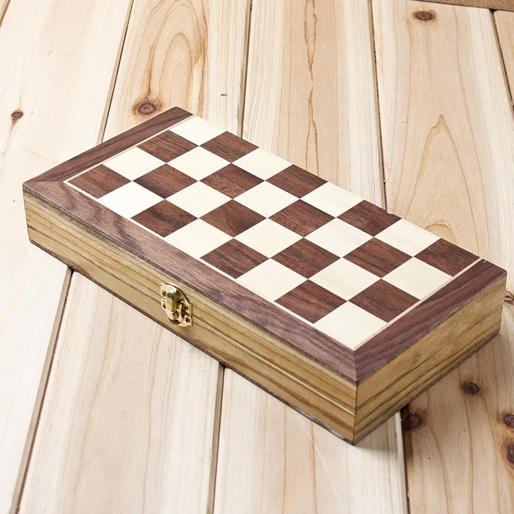 체스,보드게임,바둑,장기,바둑판