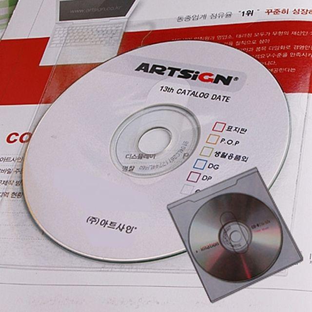 [ 포스트포켓 15매 CD DVD부착커버 기능성스티커 ] 비닐커버 네임테그 접착포켓 명함꽂이 보조비닐 영수증꽂이 커버 포스트포켓 포켓비닐 메모스티커