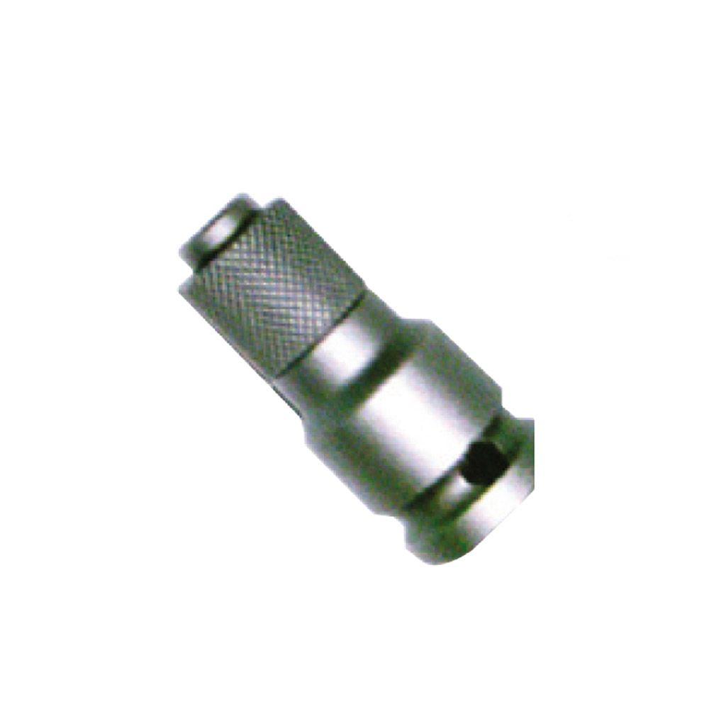 아임삭 아답터 렌치아답타 6.35mm6각