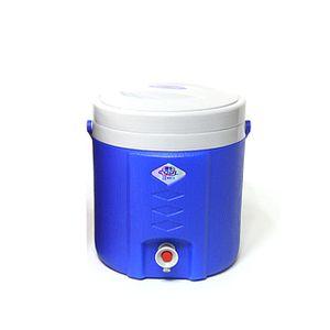 아이티알,NH 엉쿨 냉온물통10리터-하이쿨수통(물꼭지있음피크닉통