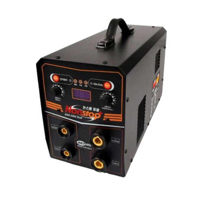 계양전기 인버터용접기 KNS-230A 7.0KVA