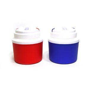 아이티알,NH 엉쿨 냉온물통-2리터-하이쿨수통-피크닉통