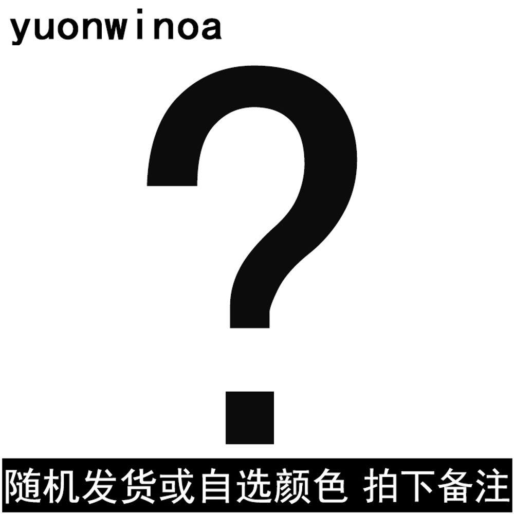 [더산직구]남자 남성 언더웨어 속옷 통기성 신축성 팬티 드로즈/ 배송기간 영업일기준 7~15일