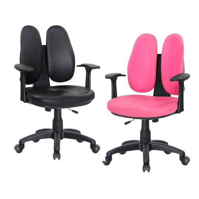 학생 책상 의자 주니어 어린이 초등 공부 높이조절