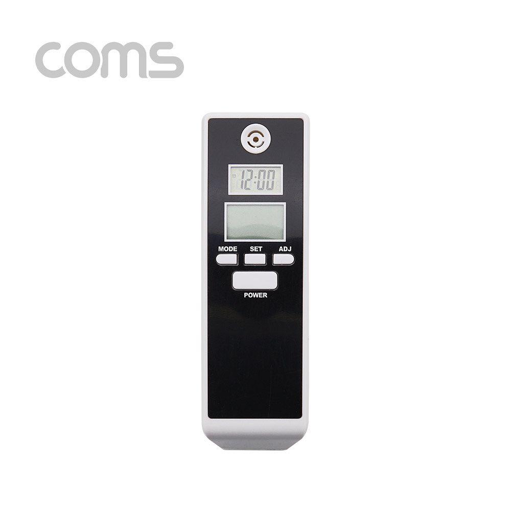 음주 측정기 알코올(알콜) 테스터기