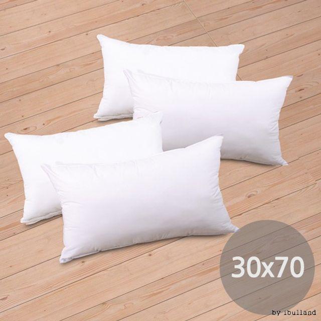 하이필 베개솜 30x70cm