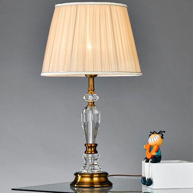 침실 책상 무드 거실 테이블 에딘 LED 스탠드 조명 등