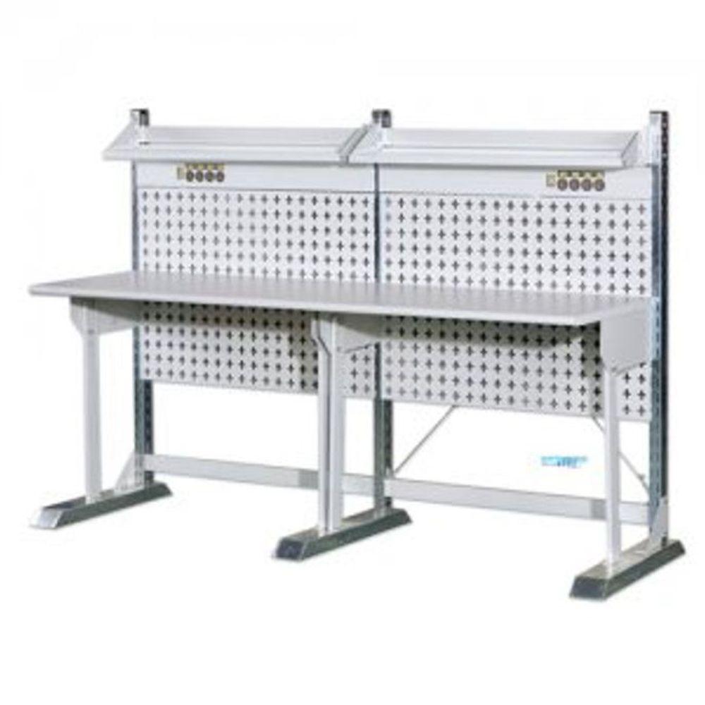 공구 보관 작업대 작업 테이블 거치대 책상 산업 다이