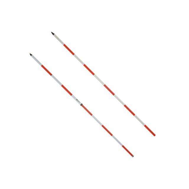 (신콘) 폴대-표간_폴대_2m 2단