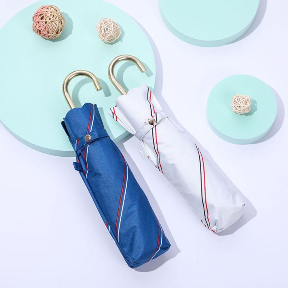 초경량 자외선 UV차단 양우산 양산겸 우산