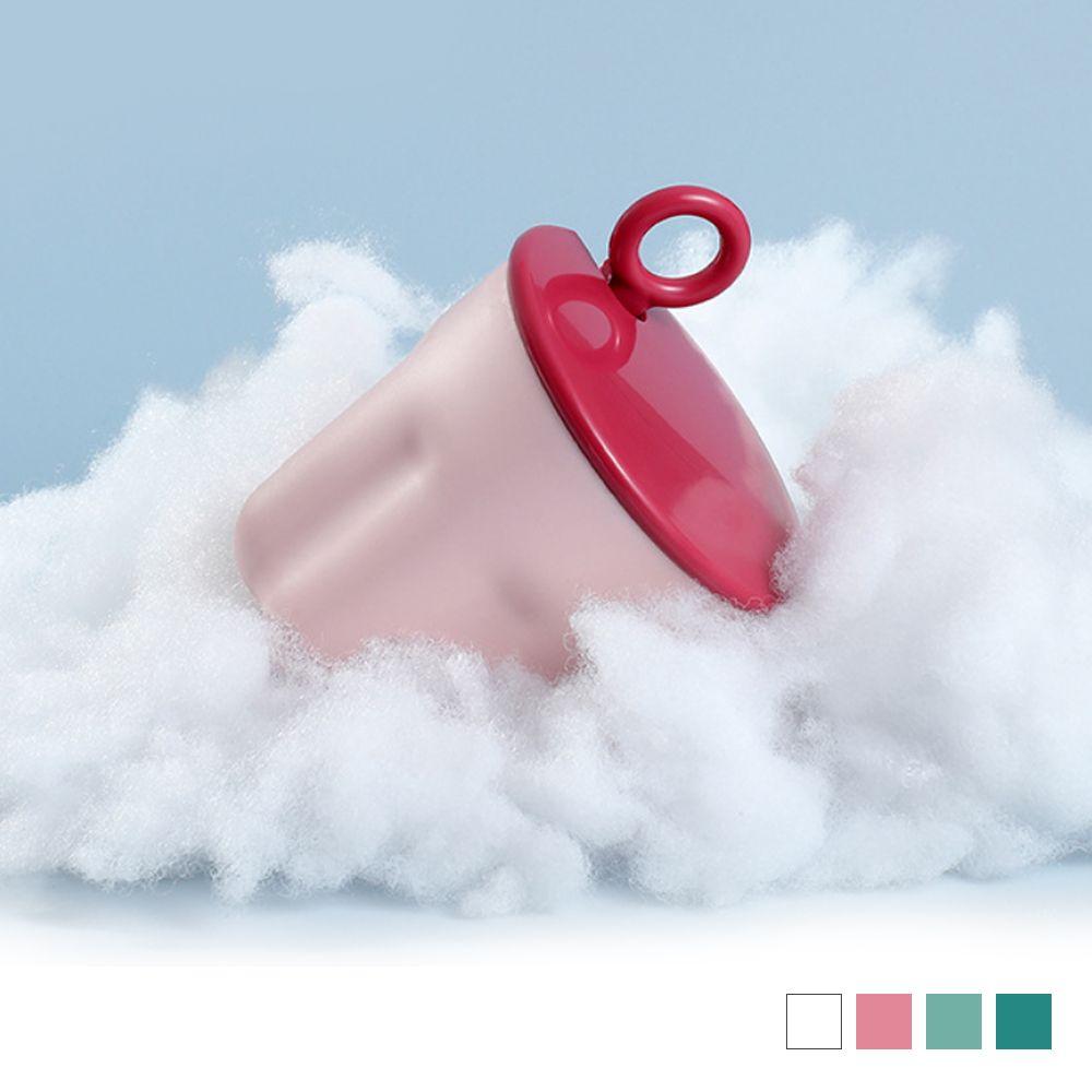 키밍 다용도 클렌징 거품기 제조기 세안용품 비누거품